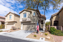 Photo of 9540 Parker Springs Court, Las Vegas, NV 89166 (MLS # 2077816)
