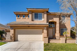 Photo of 1105 AVELLINO Lane, Las Vegas, NV 89144 (MLS # 2077821)