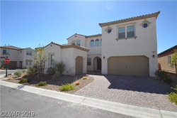 Photo of 311 GRASSY PINES Court, Las Vegas, NV 89148 (MLS # 2077827)