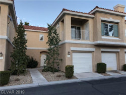 Photo of 251 GREEN VALLEY Parkway, Unit 1913, Henderson, NV 89012 (MLS # 2077898)