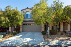 Photo of 7945 ALTA LIMA VALLEY Court, Las Vegas, NV 89178 (MLS # 2077920)