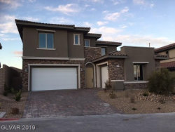 Photo of 11826 ALBISSOLA Avenue, Las Vegas, NV 89138 (MLS # 2077944)