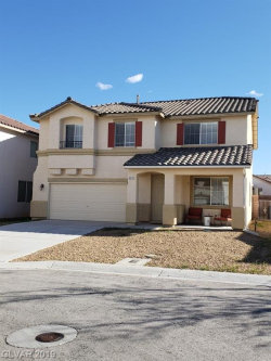 Photo of 7617 BRAMBLEBERRY Court, Las Vegas, NV 89113 (MLS # 2077971)