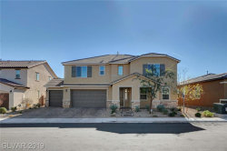 Photo of 7421 ZONAL Avenue, Las Vegas, NV 89131 (MLS # 2078053)