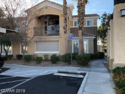 Photo of 2325 Windmill Pkwy,, Unit 1424, Henderson, NV 89074 (MLS # 2078127)