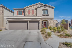 Photo of 9060 IRISH ELK Avenue, Las Vegas, NV 89149 (MLS # 2078154)