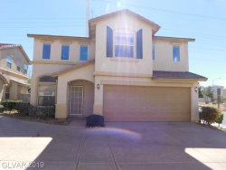 Photo of 10292 MISSOURI MEADOWS Street, Las Vegas, NV 89183 (MLS # 2078226)