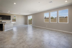 Tiny photo for 4308 RANKIN RANCH Court, North Las Vegas, NV 89031 (MLS # 2078275)