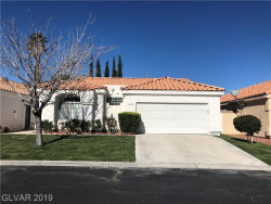 Photo of 5493 ROYAL VISTA Lane, Las Vegas, NV 89149 (MLS # 2078279)