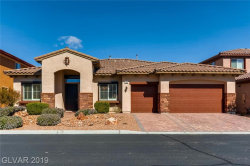 Photo of 7286 GILDOR Court, Las Vegas, NV 89178 (MLS # 2078293)