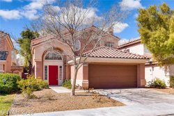 Photo of 1513 CALLE MONTERY Street, Las Vegas, NV 89117 (MLS # 2078361)