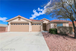 Photo of 6620 RINGBILL Court, North Las Vegas, NV 89084 (MLS # 2078367)