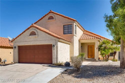 Photo of 60 Megan Drive, Henderson, NV 89074 (MLS # 2078372)