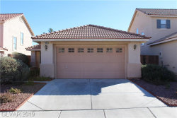 Photo of 11157 SUMMER SQUASH Lane, Las Vegas, NV 89144 (MLS # 2078411)