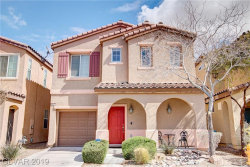 Photo of 10578 LA CAMPANA Street, Las Vegas, NV 89179 (MLS # 2078529)