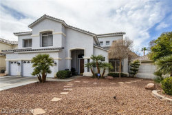 Photo of 79 LOST MOUNTAIN Court, Henderson, NV 89074 (MLS # 2078532)