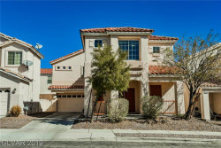 Photo of 8944 SNOWTRACK Avenue, Las Vegas, NV 89149 (MLS # 2078671)