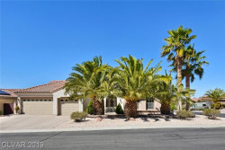 Photo of 2161 MADISON HEIGHTS Street, Henderson, NV 89052 (MLS # 2078732)