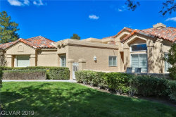Photo of 7964 HARBOUR TOWNE Avenue, Las Vegas, NV 89113 (MLS # 2078756)