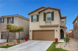 Photo of 10681 UPPER LAUREL Street, Las Vegas, NV 89178 (MLS # 2078776)