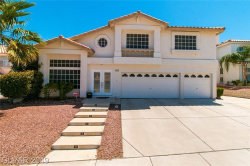 Photo of Henderson, NV 89014 (MLS # 2078800)