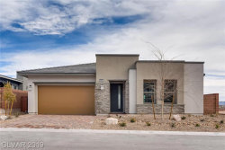 Photo of 6468 WILD BLUE Court, Las Vegas, NV 89135 (MLS # 2078929)