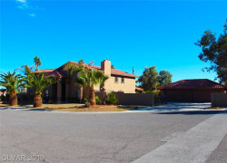 Photo of 2985 MONTESSOURI Street, Las Vegas, NV 89117 (MLS # 2078934)