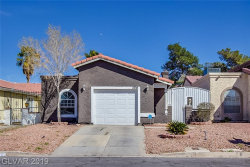 Photo of 2298 SABROSO Street, Las Vegas, NV 89156 (MLS # 2078943)