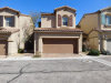 Photo of 9288 OPAL HILLS Lane, Las Vegas, NV 89178 (MLS # 2078950)