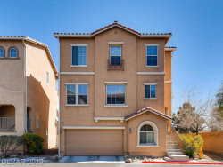 Photo of 4774 PRIORY GARDENS Street, Las Vegas, NV 89130 (MLS # 2079032)