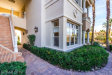 Photo of 11 STRADA DI CIRCOLO, Unit 11, Henderson, NV 89011 (MLS # 2079092)