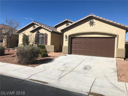 Photo of 7521 COPPER ISLAND Street, Las Vegas, NV 89131 (MLS # 2079162)