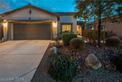 Photo of 7213 Blowing Breeze Avenue, Las Vegas, NV 89179 (MLS # 2079199)
