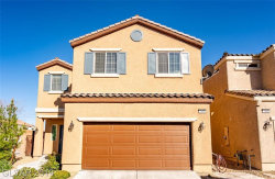 Photo of 7608 AUBUSSON Court, Las Vegas, NV 89149 (MLS # 2079234)