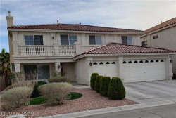 Photo of 6259 Spindrift Foam Avenue, Las Vegas, NV 89139 (MLS # 2079296)