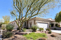 Photo of 2348 NEUTRON STAR Street, Henderson, NV 89044 (MLS # 2079357)