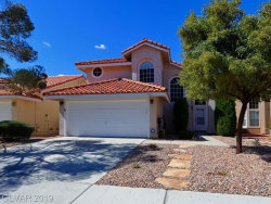 Photo of 315 ABBINGTON Street, Henderson, NV 89074 (MLS # 2079386)