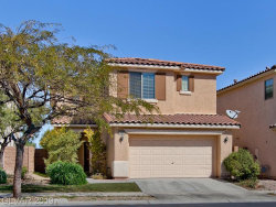 Photo of 752 ARDEN VALLEY Avenue, Henderson, NV 89011 (MLS # 2079391)