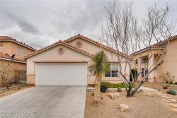 Photo of 8991 UNION GAP Road, Las Vegas, NV 89123 (MLS # 2079405)