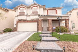 Photo of 3199 LAPIS BEACH Drive, Las Vegas, NV 89117 (MLS # 2079467)