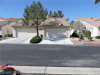Photo of 855 STEPHANIE Street, Unit 714, Henderson, NV 89014 (MLS # 2079498)