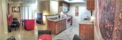 Photo of 4200 VALLEY VIEW Boulevard, Unit 1018, Las Vegas, NV 89103 (MLS # 2079564)