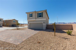 Photo of 9780 CLUNY Avenue, Las Vegas, NV 89178 (MLS # 2079575)