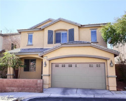 Photo of 10331 POPLAR PARK Avenue, Las Vegas, NV 89166 (MLS # 2079641)
