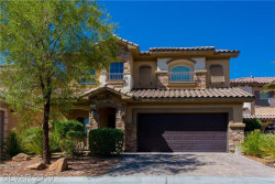 Photo of 9759 MOUNT KENYON Street, Las Vegas, NV 89178 (MLS # 2079654)