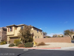 Photo of 7508 EVENING MELODY Court, Las Vegas, NV 89178 (MLS # 2079656)