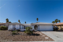Photo of 307 BANUELO Drive, Henderson, NV 89014 (MLS # 2079661)