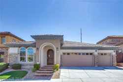 Photo of 8523 BENIDORM Avenue, Las Vegas, NV 89178 (MLS # 2079690)