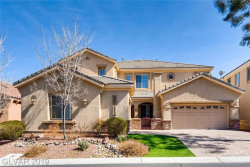 Photo of 2732 KILDRUMMIE Street, Henderson, NV 89044 (MLS # 2079739)