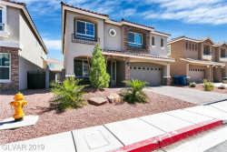 Photo of 10642 PARTHENON Street, Las Vegas, NV 89183 (MLS # 2079843)